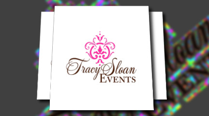 Tracy Sloan Events