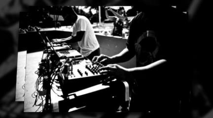 N-D Mixx 2012