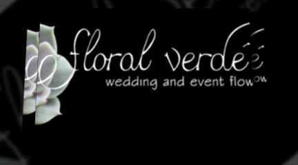 Floral Verde LLC - unexpected flowers