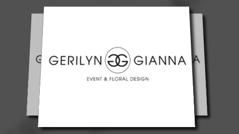 Gerilyn Gianna Events Commercial