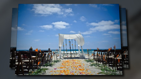 TOAST Catering San Diego