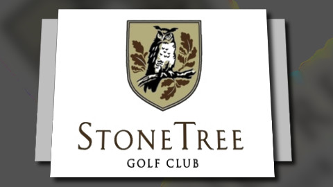 StoneTree Golf Club