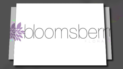Bloomsberry Floral