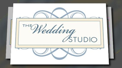 The Wedding Studio