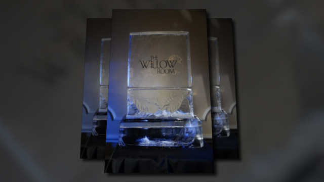 The Willow Room