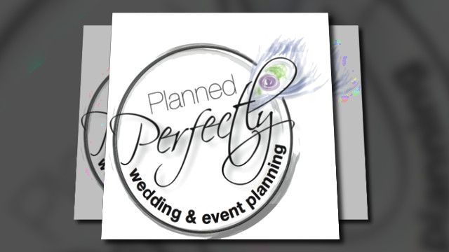 Planned Perfectly Weddings