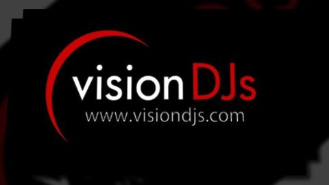 Vision DJs