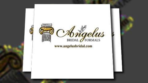 Angelus Bridal & Formals - Pompano Beach, FL