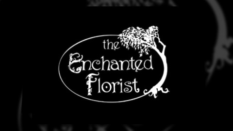 Enchanted Florist Wedding and Event Specialist