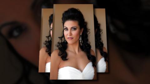 2009-2011 Brides
