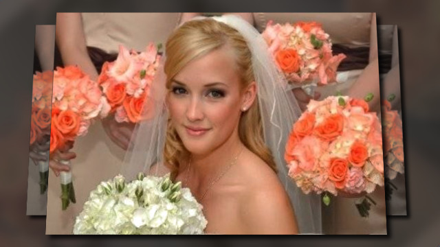 Brides by Lisa - Nashville Airbrush Makeup