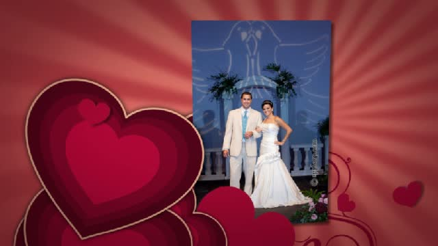 Southwest Wedding & Event Expo 9-23-12