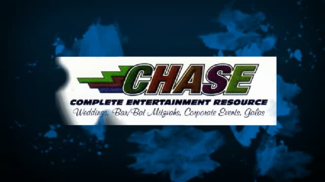 Chase Music LLC