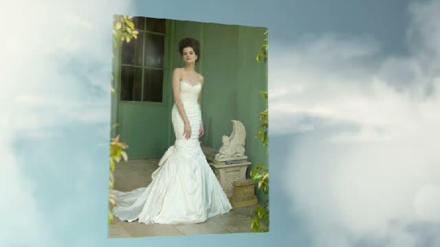September 2012 Bridal