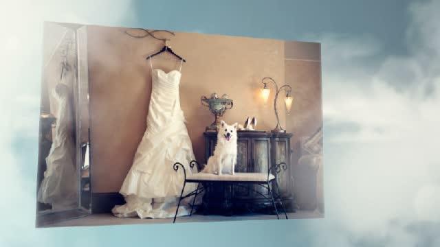 Wowedding
