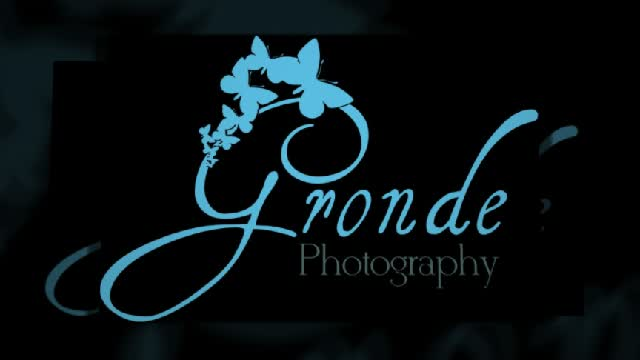 Gronde Photography
