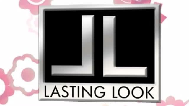 Lasting Look Hair and Makeup
