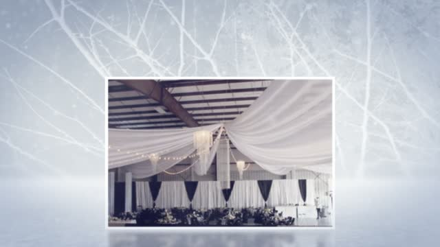 Beyond Elegance Real Weddings of 2012