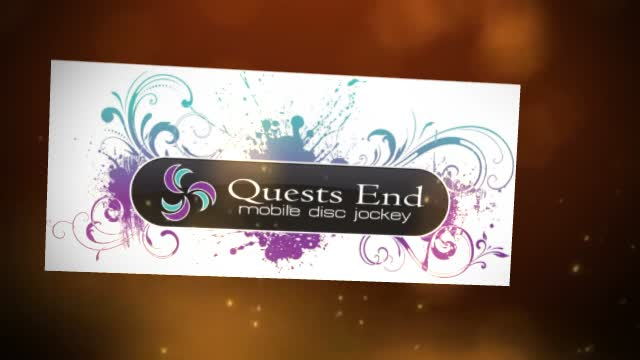 The Quests End Experience!
