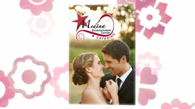 Medina Weddings Commercial 1