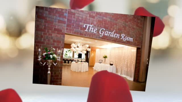 Just a few of Garden Rooms amazing wedding couples