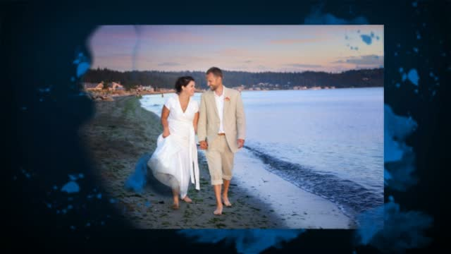 Weddings on Whidbey & Events Tour