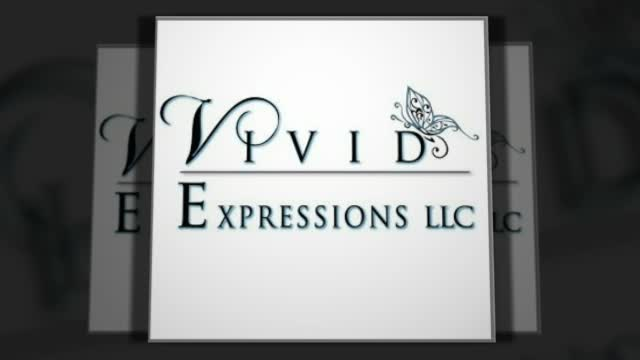 Vivid Expressions & Bailey-Keen Designs