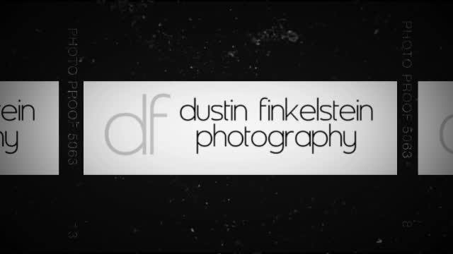 Dustin Finkelstein Photography