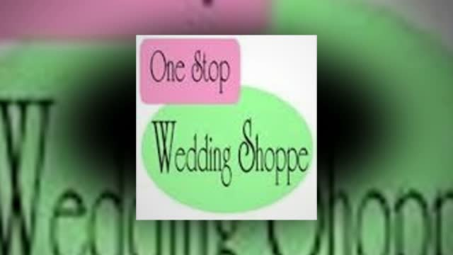 What One Stoppe Has To Offer YOU!