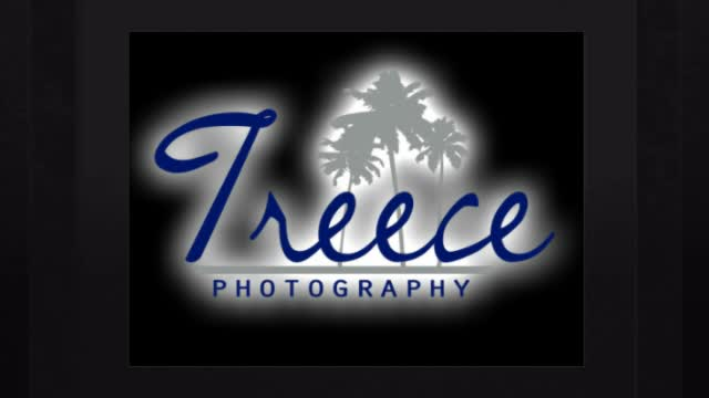 Treece Photo Commercial