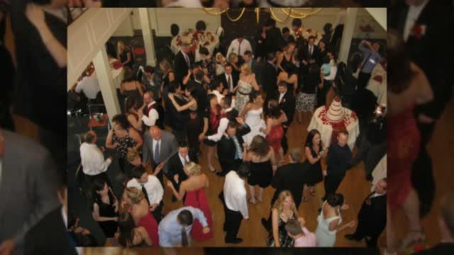 Dance N.E. DANCE!!