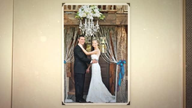 B b bridal wedding dress attire idaho boise idaho for Wedding dresses idaho falls
