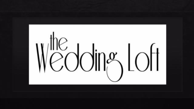 The Wedding Loft Bridal Boutque