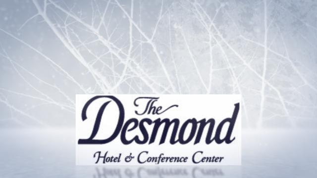 The Desmond