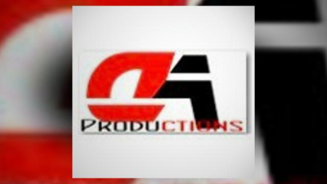 DA Productions DJ & Lighting Services Your 2014 DJ