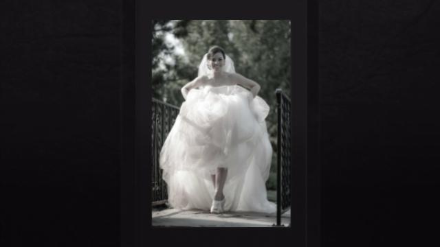 Stonebrook Weddings