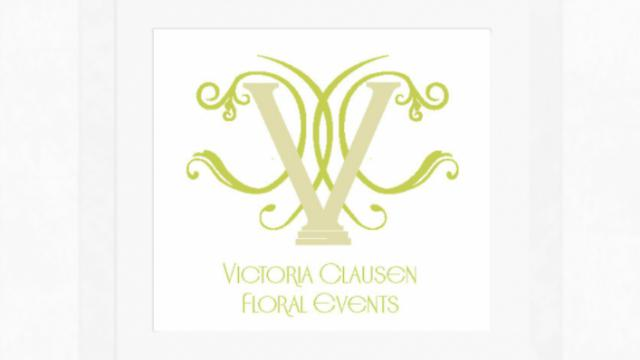 A Message From Victoria Clausen Floral Events