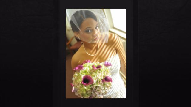 Real Weddings by J. Robinson Signature Events!