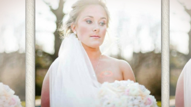 FDD Brides 2014