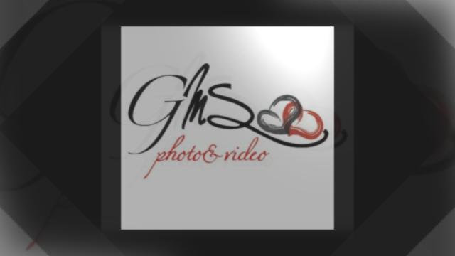 GMS Promo - 9-1-14