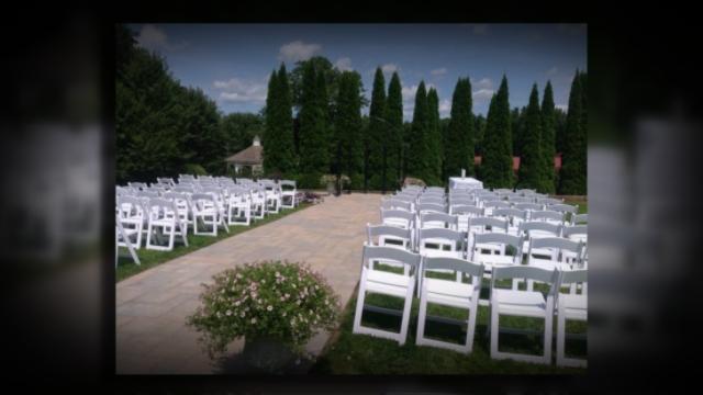 GOV Weddings