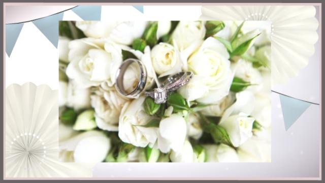 Why Where To Start, Wedding Management?