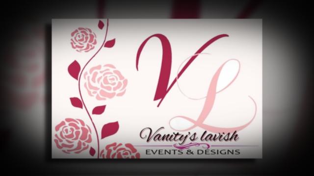 VL Weddings